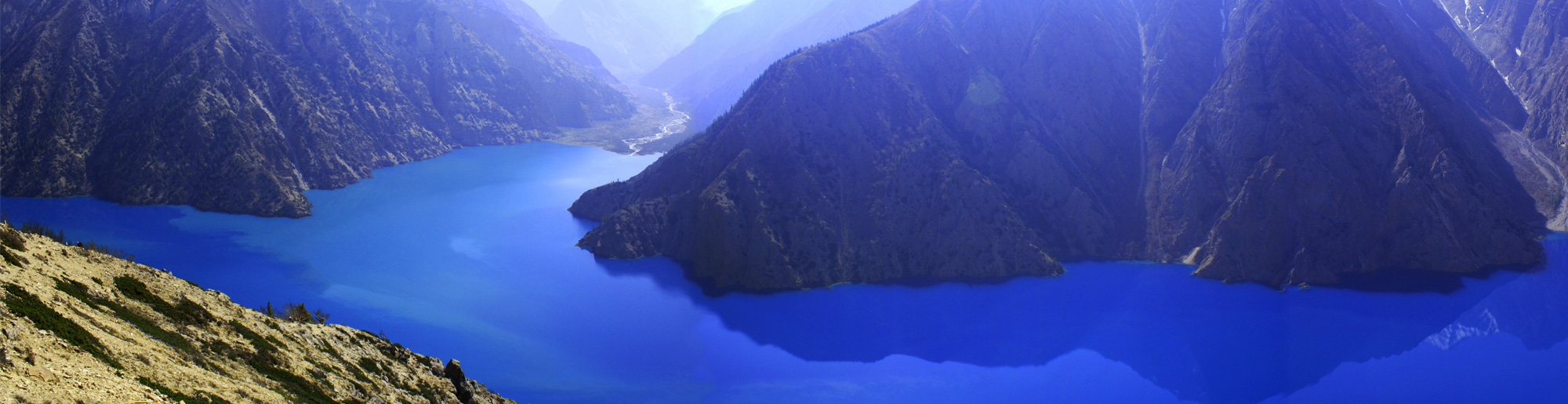 phoksundo-lake-nepal