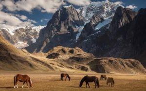 din-reavel-nepal-trek